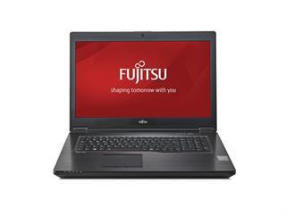 """Fujitsu Celsius H980, i7 8750H, 32GB RAM, 1TB SSD, Quadro P4200 8GB, 17,3"""""""" Full Preisvergleich"""