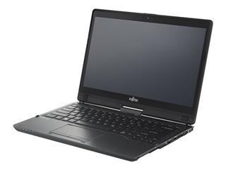 Fujitsu LIFEBOOK T938, Core i7 8650U, 16GB RAM, 1TB SSD, Touch, UHD620, LTE, Win10 PRO, La Preisvergleich