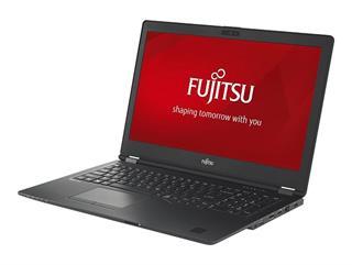 "Fujitsu LIFEBOOK U758 - 39.6 cm (15.6"""") - Core i7 8650U - 32 GB RAM - 1 TB SSD  Preisvergleich"