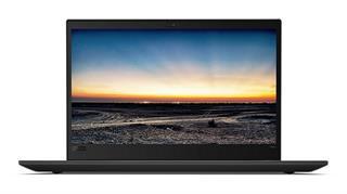 """Lenovo ThinkPad P52s - 39.6 cm (15.6"""""""") - Core i7 8650U - 32 GB RAM - 512 GB SSD Preisvergleich"""