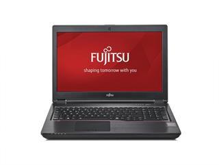 Fujitsu Celsius H780 (15,6 Zoll) Notebook (i7 8850H, 16GB RAM, 512 SSD, LTE, Quadro P2000  Preisvergleich