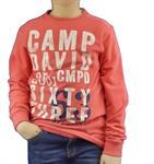 camp-david-next-generation-sweatshirt-70394rot-152-3076535-1.jpg