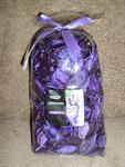 blueten-potpourri-lavendel-circa-150-g-2377454-1.jpg