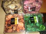 potpourri-in-box-auswahl-vanille-rose-orange-apfel-circa-150-g-mix-aus-blueten-blaetter-2956005-1.jpg