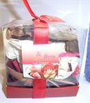 potpourri-rose-berries-in-geschenkbox-2377465-1.jpg