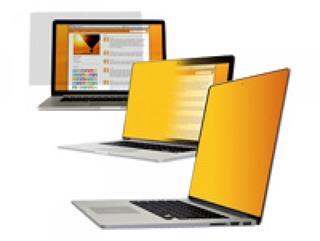 """3M Blickschutzfilter Gold für 13"""" Apple MacBook Pro mit Retina-Display - Notebook-Pri Preisvergleich"""