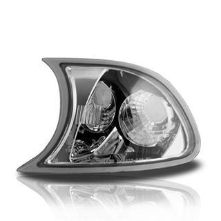 Blinkleuchten, BMW E46 Coupe/Cabriolet Bj. 99-00 (56200460 Preisvergleich