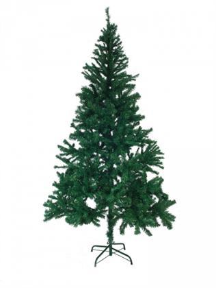 EUROPALMS Tannenbaum ECO, 180 cm (Kunstpflanze Preisvergleich