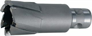 Kernbohrer D.38mm HM L.50mm Quick IN Preisvergleich