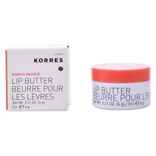 Lippenbalsam Korres 28373 Preisvergleich