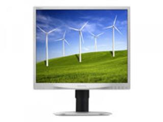 "Philips Brilliance B-line 19B4QCS5 - LED-Monitor - 48.3 cm (19"") - 1280 x 1024 - IPS  Preisvergleich"