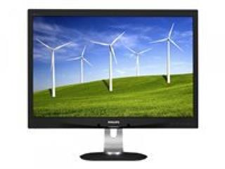 "Philips Brilliance B-line 240B4QPYEB - LED-Monitor - 60.96 cm (24"") - 1920 x 1200 - P Preisvergleich"