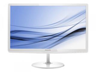 "Philips E-line 247E6EDAW - LED-Monitor - 61 cm (24"") (23.6"" sichtbar) - 1920 x 1 Preisvergleich"