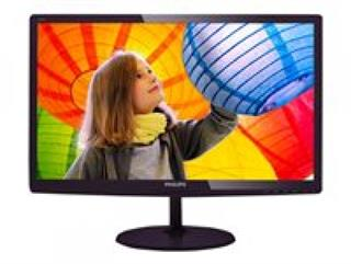 "Philips E-line 247E6LDAD - LED-Monitor - 59.9 cm (23.6"") - 1920 x 1080 Full HD (1080p Preisvergleich"