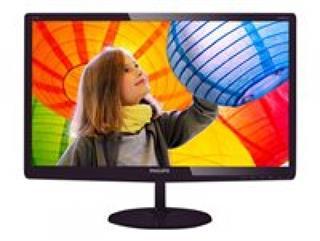 "Philips E-line 277E6LDAD - LED-Monitor - 68.6 cm (27"") - 1920 x 1080 Full HD (1080p)  Preisvergleich"