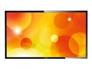 """Philips Signage Solutions E-Line BDL5570EL - 139 cm (55"""") Klasse (138.7 cm (54.6&quot Preisvergleich"""