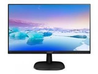 "Philips V-line 243V7QDSB - LED-Monitor - 61 cm (24"") (23.8"" sichtbar) - 1920 x 1 Preisvergleich"