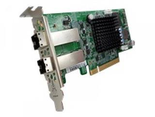 QNAP SAS-12G2E - Speicher-Controller - SAS 12Gb/s - 1.2 GBps Preisvergleich