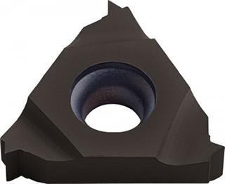 Wendeschneidplatte 16IR175 ISO MS35 re. Innendrehen, 2 Stk Preisvergleich
