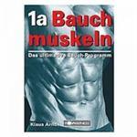 1-a-bauchmuskeln-paperback-83-seiten-geschmacksrichtung-orange-2832529-1.jpg