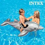 aufblasbarer-delfin-intex-3056259-1.jpg