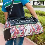 avengers-reisetasche-2760548-1.jpg