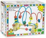 bee-motorikschleife-mit-saugnapf-1-stueck-2862299-1.jpg