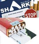 blove-shark-card-zur-reduzierung-der-nebenwirkungen-von-zigaretten-2775776-1.jpg