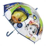 bubble-regenschirm-pe-paw-patrol-541-2767143-1.jpg