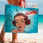 comic-bubble-handtasche-3056515-1.jpg