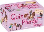 das-quiz-der-pferde-und-ponys-1-stueck-2990883-1.jpg