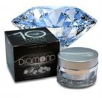 diamond-essence-creme-50-ml-2768099-1.jpg