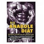 die-a-diaet-paperback-115-seiten-2840915-1.jpg
