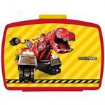 dinotrux-kinder-brotdose-mit-einsatz-aus-kunststoff-rot-gelb-2813604-1.jpg