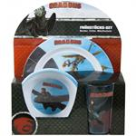 dragons-kinder-fruehstuecks-set-3-teilig-aus-melamin-kindergeschirr-2776327-1.jpg