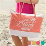 enjoy-summer-strandtasche-3057116-1.jpg
