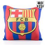 fc-barcelona-anti-stress-kissen-2768628-1.jpg