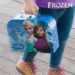frozen-aktentasche-2825045-1.jpg