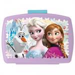 frozen-kinder-brotdose-mit-einsatz-aus-kunststoff-lila-tuerkis-2772717-1.jpg