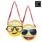 gadget-and-gifts-cool-emoticon-taeschchen-2860822-1.jpg