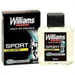 herrenparfum-williams-sport-williams-edc-variant-200-ml-2774998-1.jpg