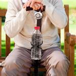 holzstock-mit-glocke-und-flaschenhalter-2780083-1.jpg