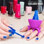 home-nail-salon-nagellackhalter-ring-2759301-1.jpg