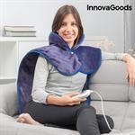 innovagoods-elektrisches-kissen-fuer-nacken-schultern-und-ruecken-60-x-90-cm-100w-indigoblau-2796896-1.jpg