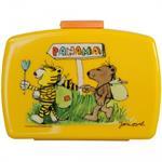 janosch-kinder-brotdose-mit-einsatz-aus-kunststoff-gelb-2803580-1.jpg