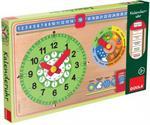kalenderuhr-goula-1-stueck-2830319-1.jpg