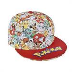 kinderkappe-pokemon-105-58-cm-2771465-1.jpg