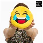 lachendes-emoticon-kissen-gadget-and-gifts-2818259-1.jpg