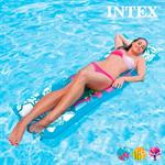 luftmatratze-mit-blumendesign-intex-3056115-1.jpg