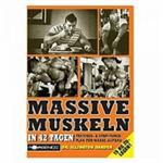 massive-muskeln-paperback-115-seiten-2801440-1.jpg